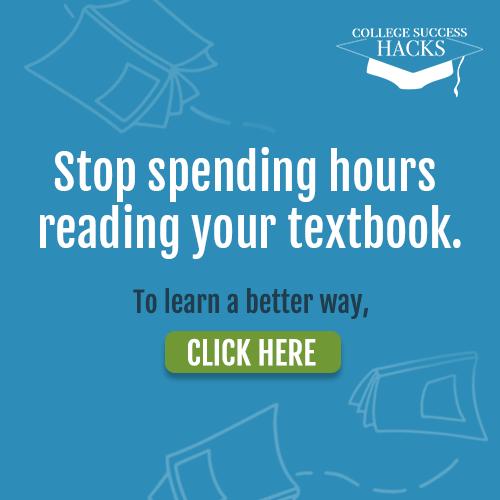 bad-debt-study-guide